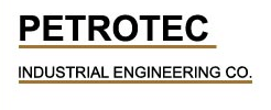 Petrotech Engineering Industries Co.
