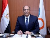 QNB The first bank in Egypt to receive a loan from the European Bank for Reconstruction and Development