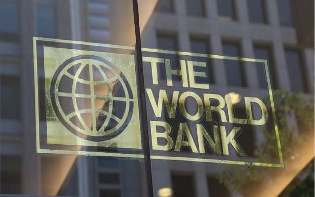 World Bank affirms its commitment to support Egypt in the transport sector