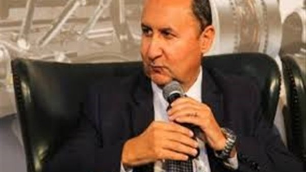 Minister of Industry: Egypt has promising opportunities in the textile sector