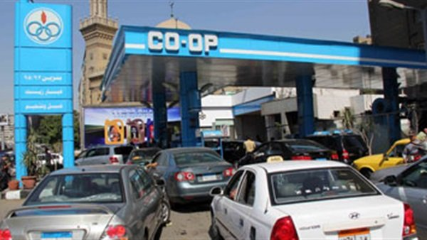 Adel Ayyad: Cooperation for Petroleum produces 85 thousand tons of oils annually