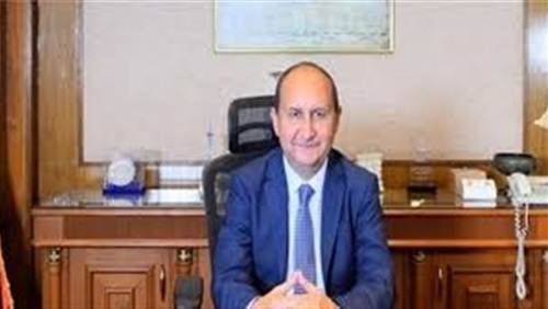 Amr Nassar reveals the role of the commercial representation body in enhancing cooperation with countries of the world