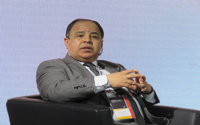 Egyptian Finance provides 12.5 billion pounds for commodity and service organizations in two months