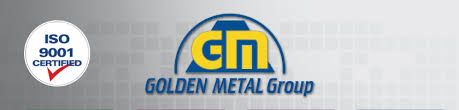 Golden Metal Engineering Industries