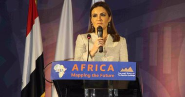 Minister of Investment: $ 2.5 trillion to implement sustainable development plans in Africa