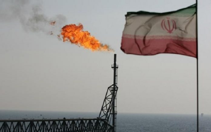Iran: We will continue to export oil