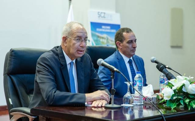 Egypt plans to double companies and investments in the Suez Canal economic zone