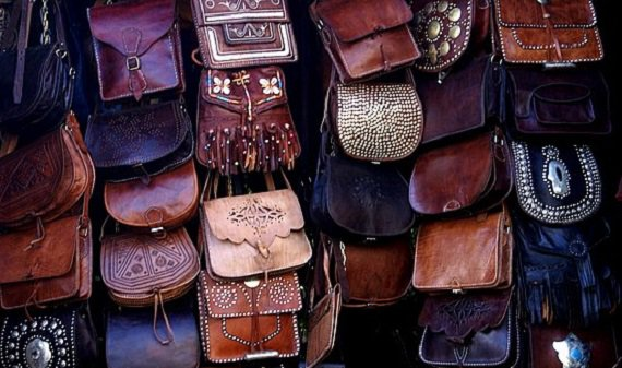 Commercial partnership agreements open up the world to the Vietnamese footwear