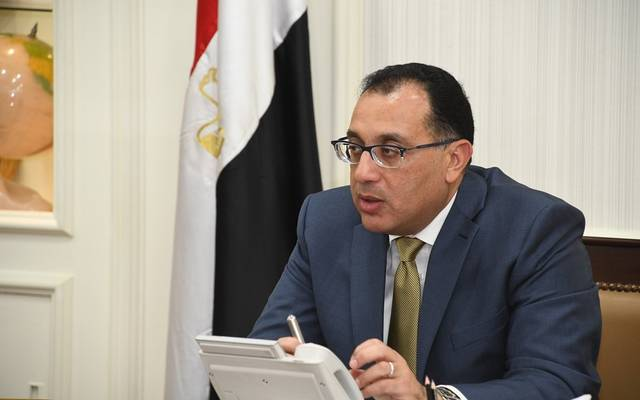 729.5 million pounds, investments to develop 60 villages in Assiut, as part of a decent life initiative