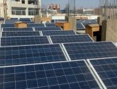 Tourism negotiated 6 hotels in Sharm El Sheikh, Hurghada and Aswan to use solar energy