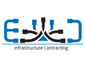 Egyptian Federation Contracting Co.