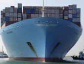 Alexandria Container Handling is approaching one million containers annually