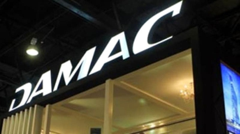 Accepting the offer of «Damac» to buy «Roberto Cavalli»