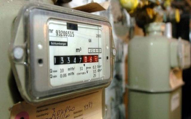 Egypt raises natural gas prices for homes starting from August bill