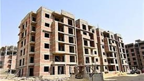 Housing: Completion of 1440 units in