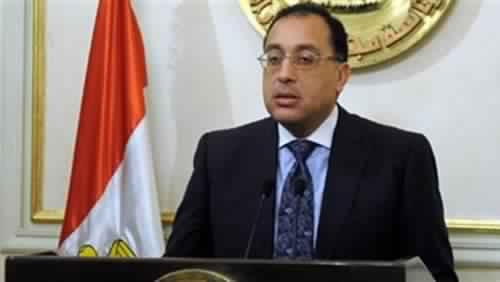 Housing: Projects are implemented in the Sinai with investments of LE 5.5 billion