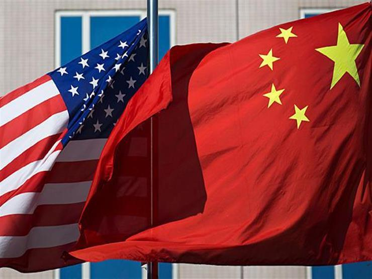 China and America are starting a new round of tariffs