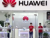 Huawei announces the shipment of more than 400,000 air units supported by 5G networks