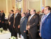 Chairman of the Stock Exchange: 21 billion pounds net foreign investments in the capital market