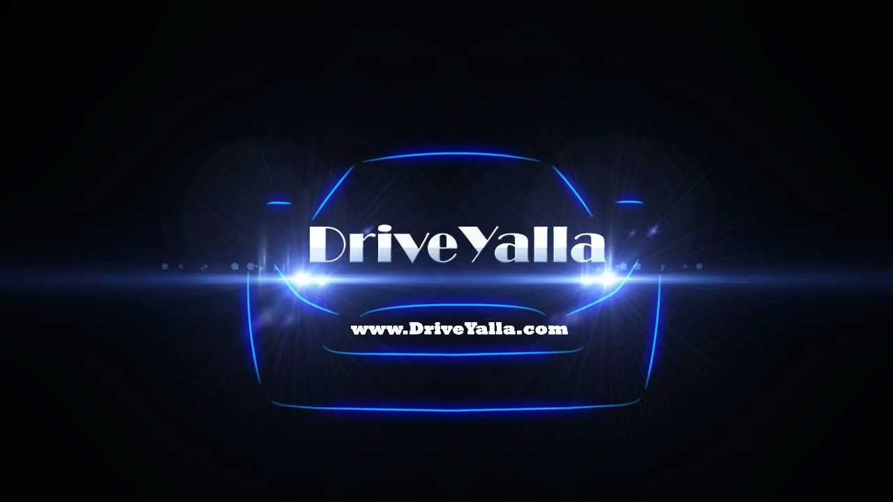 Drive Yalla launched to install used cars