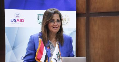Planning agrees to increase the investments of the Department of Chemistry in the port of Safaga 10 million pounds