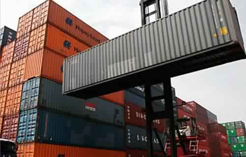 Opportunities for Egyptian exports to penetrate South American markets through the Peruvian market