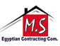 Egyptian Contracting