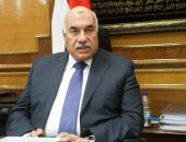 The General Assembly of Egypt for Cotton Export: Increase the capital by 6.8 million pounds