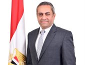 Deputy Minister of Housing opens the General Authority for Construction and Housing Cooperatives exhibition