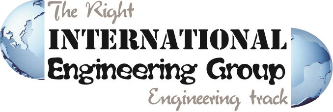 Egyptian Engineering Group