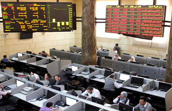 4.1 billion pounds losses in mid-week session