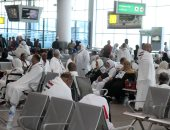 Today the Interior Ministry conducts the lottery of Hajj in Assiut, Qalyubia, Beni Suef, Alexandria, and Suez