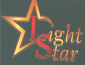 Light Star Contracting