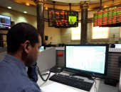 2 companies on the Egyptian Stock Exchange distribute 2.7 billion pounds to shareholders during October