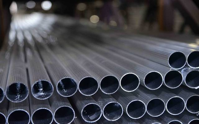 Egypt Aluminum denies the start of the development of the seventh line with investments of 7 billion pounds