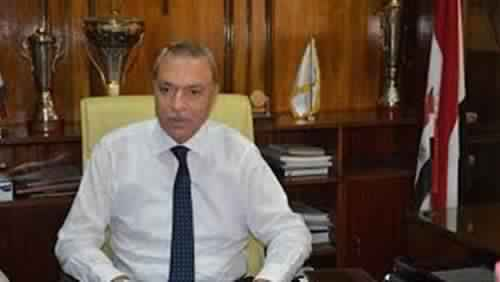 Qena Governor approves new service projects