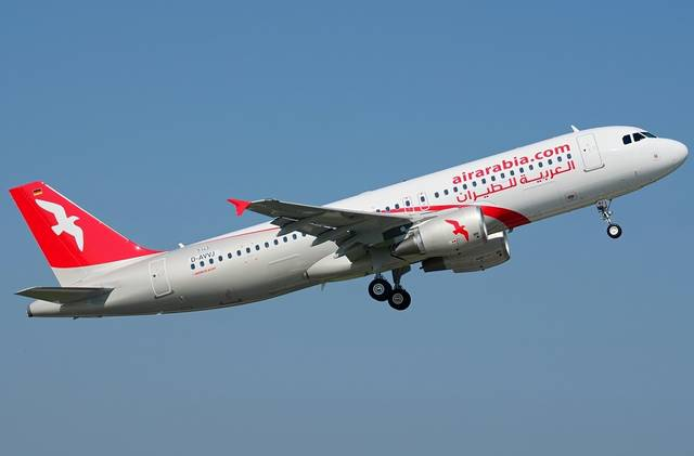 Jordan Launches And Air Flights From Arabia Saudi New Egypt To jqLUzGSMVp