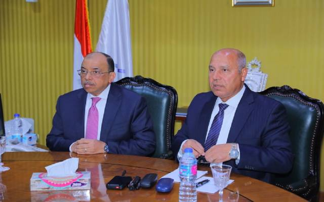 Governmental directives to launch maintenance works for 11 Egyptian governorates