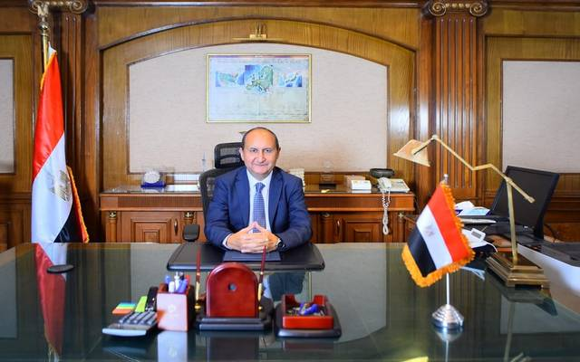 Egyptian Minister: 940 billion pounds infrastructure investments in five years