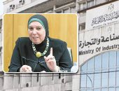 The Minister of Trade: review all trade agreements for Egypt to know their returns
