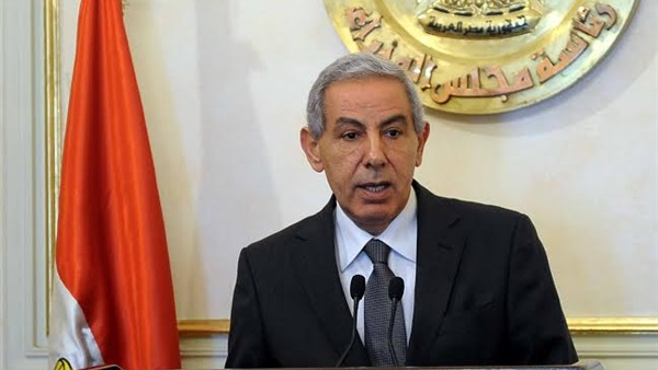 Egypt and the UAE have close strategic ties