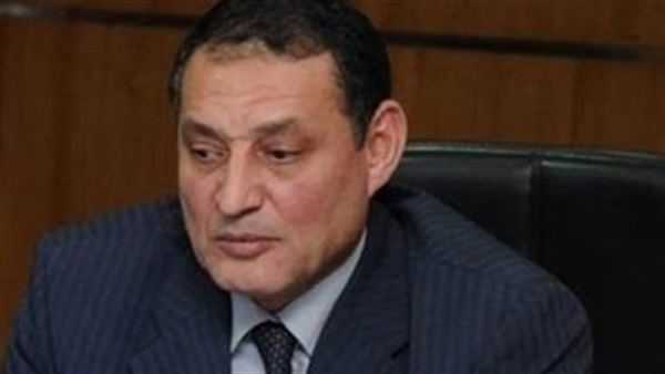 Ashour: implementation of 142 projects in the city of Sadat