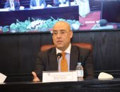 The Minister of Housing: operating 7 new sites in Al-Shorouk City Youth Street project