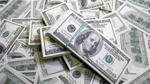 Dollar 16.15 pounds .. Arab and foreign currencies prices on Thursday 21-11-2019