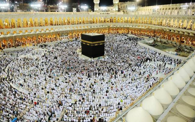 Egyptian Tourism extends the grace period for companies to register the names of pilgrims