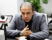 Chairman of the Chamber of Chemical Industries: Fuel subsidies go to the rich and increases the budget deficit