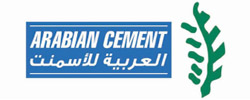 Arabian Cement Co.