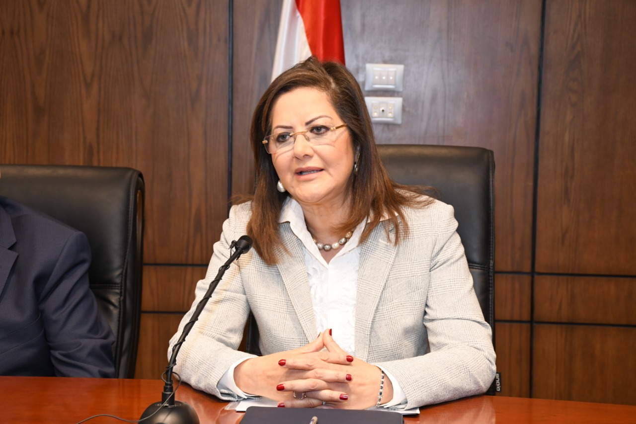 Minister of Planning: the share of the sovereign fund will not be ruling in military companies