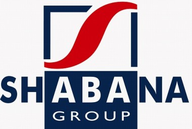 Shabana Group