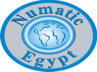 Numatic Egypt for Trading